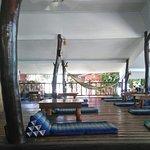 Coco Garden Resort Foto