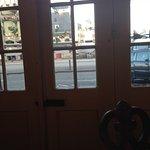 Photo de BEST WESTERN Grand Hotel Bristol
