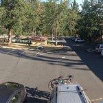 Photo de Yosemite Westgate Lodge