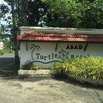 Abad Turtle Beach Foto