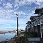 The Quay Hotel & Spa Foto