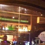 Foto de Freda's bar