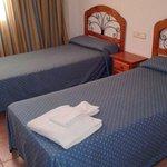 Photo of Mojacar Beach Hotel de Apartamentos