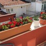 Photo de Istanbul Ataman Suites