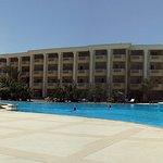 Royal Thalassa Monastir Foto