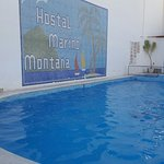 Photo of Hostal Marino