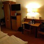 Hotel Mercure München Altstadt Foto