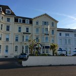 Cavendish Hotel Foto