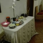 Photo of Antica Posta B&B