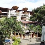 Photo of Hotel Hosteria Nantu
