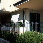 Photo of Residence Tortorella Inn Resort