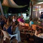 Foto de Belambra Clubs - Pineto