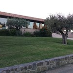 BEST WESTERN Valle di Assisi, PREMIER COLLECTION Foto