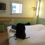 Photo de Ibis Budget Pau Est