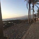 HD Parque Cristobal Tenerife Foto