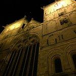 Foto de Vecchio Teatro