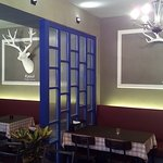 Photo of Flam's Bistro, German & French Restaurant