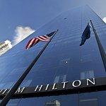 Foto di Millenium Hilton
