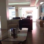 Hotel Gracia Foto