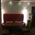 Photo de Moskovskaya Gorka Hotel