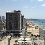 Carlton Tel Aviv Foto