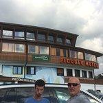 Piccolo Hotel Sciliar Foto