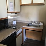 Photo de Extended Stay America - Fishkill - Route 9