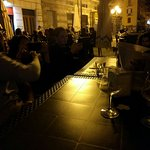 Photo of Grant Pub 27