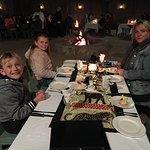 Foto di Timbavati Safari Lodge