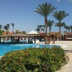 Foto di Resta Grand Resort