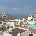 Foto de Mirador Del Mar Villas