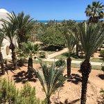 Photo de Yadis Djerba Golf Thalasso & Spa