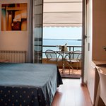 Ca' Serena Hotel Foto