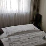 Photo de BEST WESTERN Hotel am Spittelmarkt