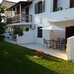 Photo of Villa Karina