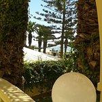 Photo de Hotel Club Les Colombes
