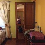 Hotel Torre Dorada-bild