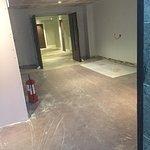 Foto di Hilton Edinburgh Carlton