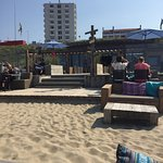Photo of Beach Club Far Out