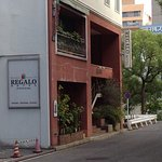 Photo of Regalo Hotel Hiroshima