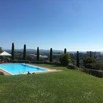 Photo de Sangallo Park Hotel