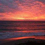 Foto di Sunset Beach Holiday Park
