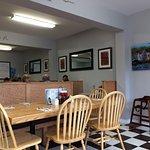 Sharon's Place Family Restaurant Foto