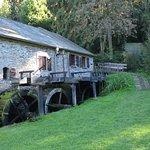 Domaine du Moulin d'Asselborn Foto
