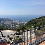 Hotel Prestige Sorrento Foto