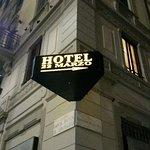 Foto di 22 Marzo Hotel