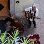 Hotel Modena Foto