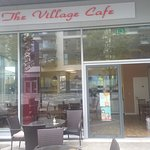 The Village Cafeの写真