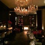 Foto de Dom Hotel Roma