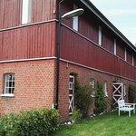 Kolberg Farm